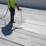 commercial-sprayfoam-roofing-foam-roof-spf-polyurethane-roof